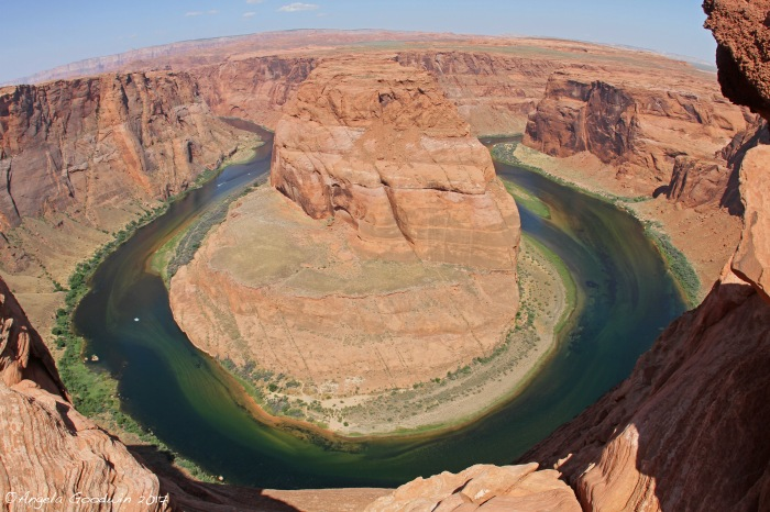 horseshoe-bend-colorado-river