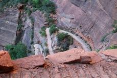 zion-trail